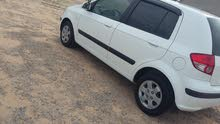 For sale Hyundai Other car in Tripoli