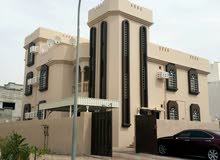 Apartment property for rent Muttrah -  directly from the owner