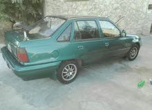For sale a Used Daewoo  1995