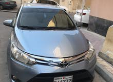 Used Toyota Yaris for sale in Northern Governorate