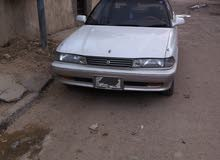 1991 Used Mark 2 with Automatic transmission is available for sale