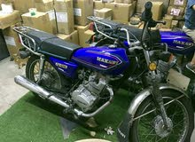 New Other motorbike up for sale in Southern Governorate
