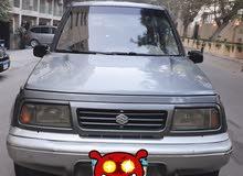 Used Suzuki 2001