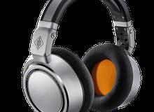 سماعات راس  Neumann NDH 20 Studio headphone