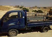 Kia Bongo car for sale 2004 in Nalut city