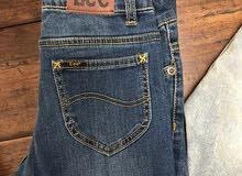 ac910df4e ملابس اطفال : احذية اطفال للبيع : فساتين اطفال : ارخص الاسعار : مسقط