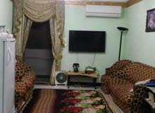 apartment area 90 sqm for sale