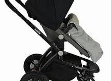 movix stroller - MotherCare