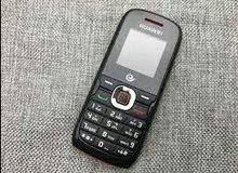 عندي 30 قطعه هاتف ريفي محمول...سعر جمله الكميه مع بعض