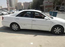 Automatic Toyota 2003 for sale - Used - Farwaniya city