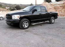 10,000 - 19,999 km mileage Dodge Ram for sale