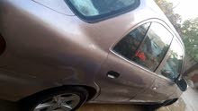 Used Hyundai Accent for sale in Irbid