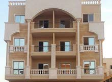 New Apartment of 160 sqm for sale Shorouk City