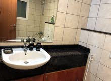 Room in Dubai marina for rent ( luxury room with attached bath room with parking