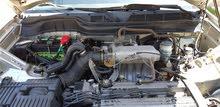 Honda CR-V for sale in Zuwara
