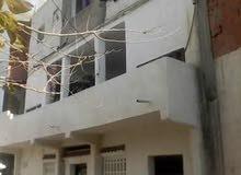 منزل للبيع في مرناق