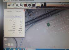 ارض بجانب جامعة الزرقاء الاهلية على الاتوستراد مباشرة عمان المفرق بسعر مغري