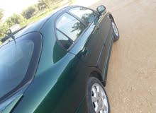 Mitsubishi Carisma car is available for sale, the car is in Used condition