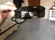 ESS Military Glasses