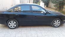 Gasoline Fuel/Power   Hyundai Elantra 2006