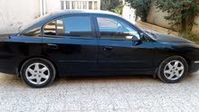 Used Hyundai Elantra in Benghazi