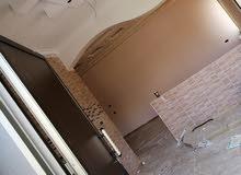 Second Floor  apartment for rent with 2 rooms - Salt city Al Balqa'