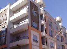 apartment for sale Third Floor - Mokattam