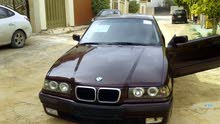 Best price! BMW 320 1997 for sale