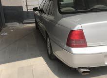 سيارة كابريس 2004 مجدد ومفحوص للبيع بحاله نظيفة بجدة