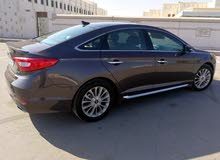 Best price! Hyundai Excel 2015 for sale