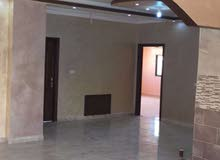Ground Floor apartment for sale - Al Zarqa Al Jadeedeh