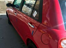 Lifan 330 2013 For sale - Red color