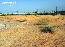 قطعة ارض للبيع في طرابلس