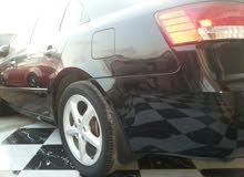سونتا 2008 كاندية محرك 33 ماشيا 65 ازواق لا عيب لا عجل جديد 5 ديسكوات فل ماعاد ف