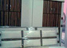 مصنع لإنتاج غرف النوم الوطنى