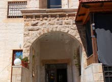 Basement  apartment for sale with 3 rooms - Amman city Tabarboor