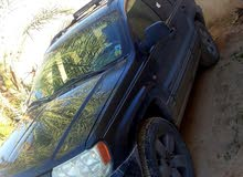 Jeep Grand Cherokee for sale in Misrata