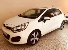 2013 Kia Rio for sale in Tripoli