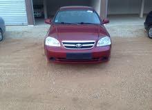 Available for sale! 160,000 - 169,999 km mileage Daewoo Nubira 2003