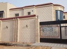 Villa in Misrata  for rent