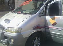Honda 2004 for rent