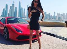 دون لتأجير السيارات الفخمة والاقتصادية في دبي يتوفر لدينا جميع انواع السيارات