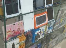 Tripoli - New  Samsung for sale