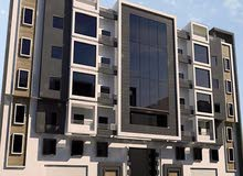 Second Floor  apartment for sale with 4 rooms - Mecca city Batha Quraysh