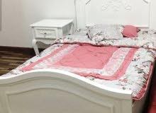 تفصيل غرف نوم حسب الطلب