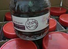 ذوق الدوسريه للعطور والبخور الرياض توصيل مع مندوب باقي المناطق شحن