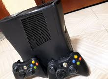 Xbox 360 available for immediate sale