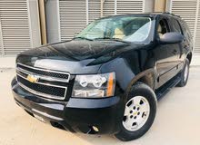 For sale 2009  Tahoe