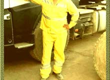 حسين سيد محمد