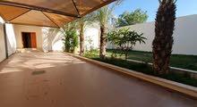Villa in Tripoli Ain Zara for rent
